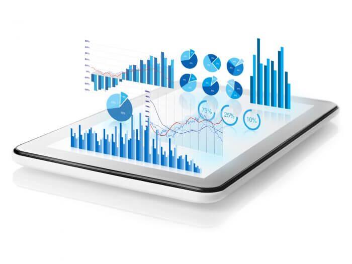 Predictive Analytics eröffnen ein neues Feld der Geschäftsplanung. Ein proaktiver Ansatz und somit die Evolution des berühmten Bauchgefühls.