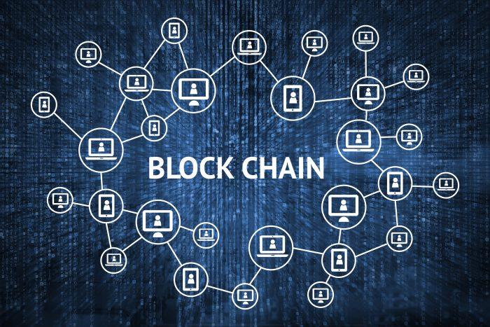 Blockchain - Eine erfolgsversprechende Technologie. Business-Entscheider aufgepasst.
