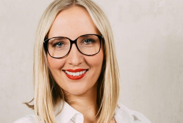 Linda Wonneberger, Comfexy GmbH