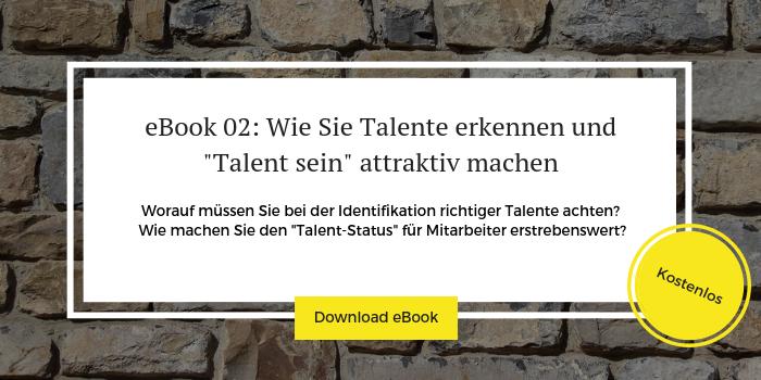 eBook: Wie Sie als Personaler wirklich etwas verändern können