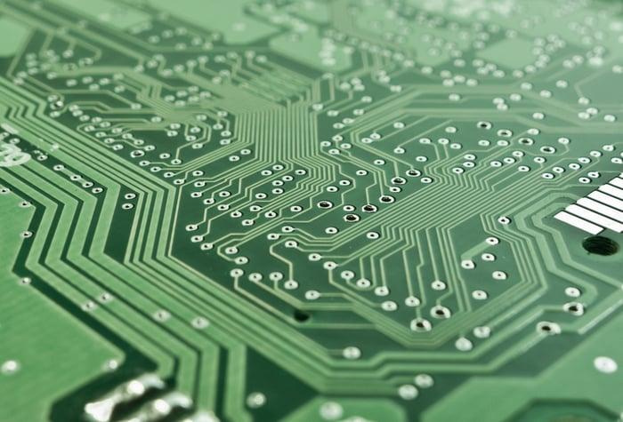 Ein Trend für CIOs: Quantum Computing