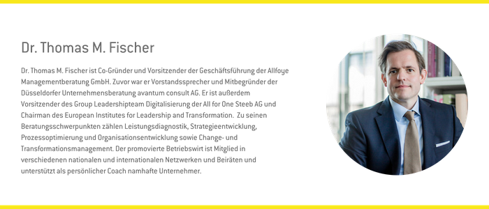 Mittelstand-Heute-Expertenbox-Dr-Thomas-Fischer