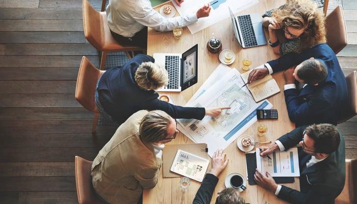 Weniger und kürzere Meetings sind gefragt